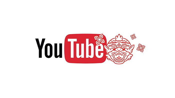 Youtube คืออะไรทำไมเราถึงหารายได้กับวิดีโอได้
