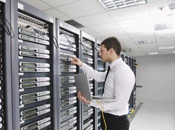 นักวิเคราะห์ระบบคอมพิวเตอร์ Computer Systems Analyst