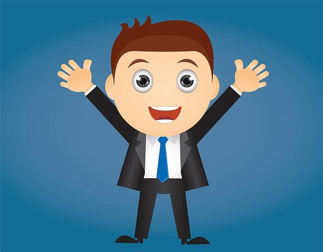 การขายของออนไลน์ เป็นตัวแทนขาย การเป็นตัวแทนจําหน่ายสินค้า ขายของผ่านเน็ต แชร์ประสบการณ์