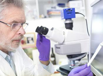 นักวิศวกรชีวการแพทย์ biomedical-engineer
