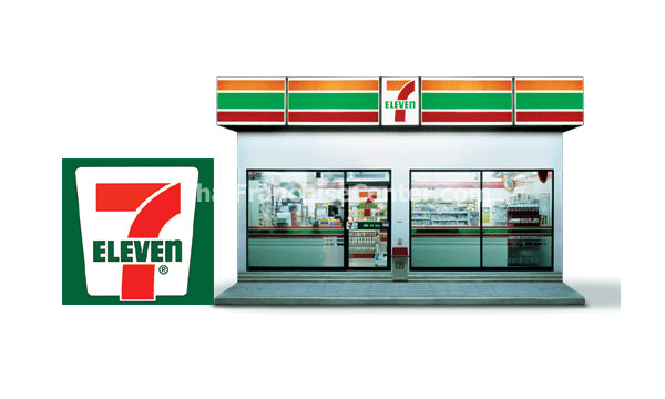 01_7eleven_front01