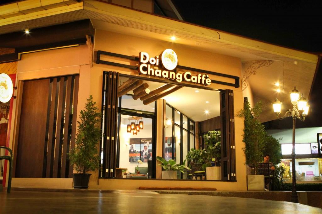 Doichaangcoffee_Plaza_Lagoon_35-1024x683