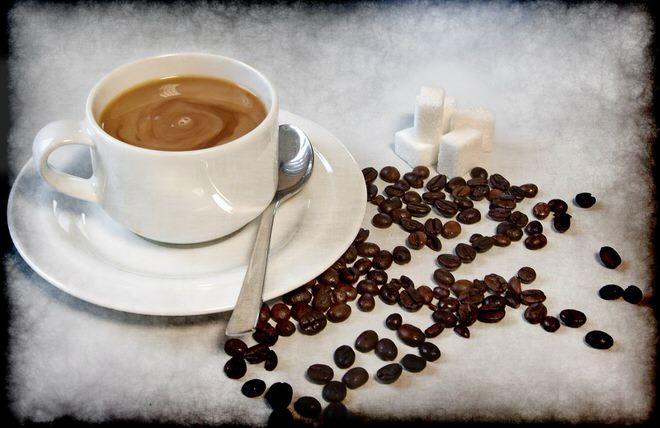 coffee-1-1