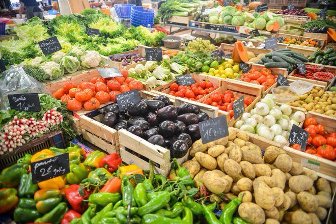 food-healthy-vegetables-potatoes-large