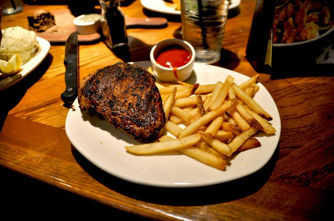 meat-1129463_1280
