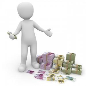 money-1015301_1280