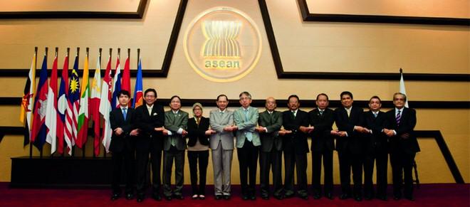 ASEAN-Japan-JCC-web-02_101fb9026e3afb29548ec395b9ae96a9-1024x452