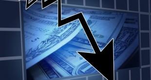 financial-crisis-544944_640