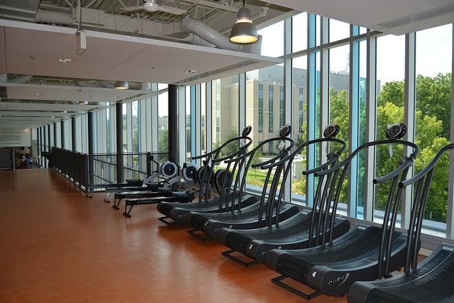 gym-526995_1280