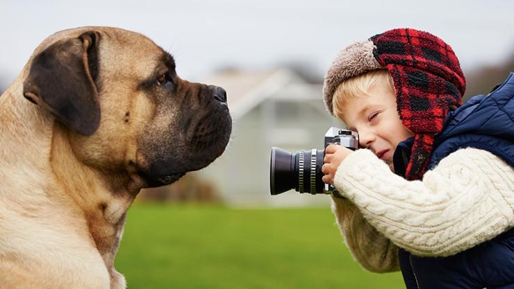 ช่างภาพอาชีพ อาชีพช่างภาพ